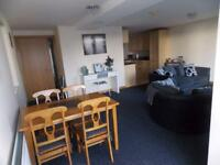 Portrush apartment to rent