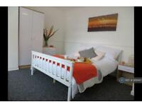 1 bedroom in Saturn Way, Hemel Hempstead, HP2