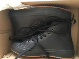 Converse Chuck Taylor II Counter Climate (M: 6.5 W:8.5)