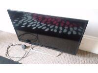 JVC 32'' LED TV