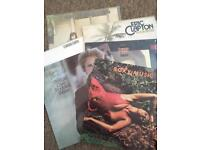 60's Vinyl Records