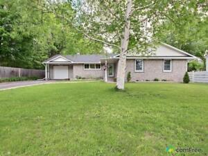 $449,000 - Bungalow for sale in Arnprior