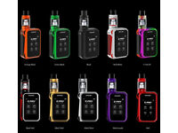 SMOK GPRIV KIT IN STOCK NOW
