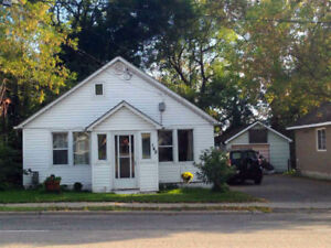 UPDATED HOME IN CENTRAL LOCATION