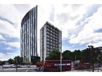 Excellent 2 Bed 2 Bath Property in a fantastic Location Elephant and Castle SE1
