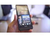 HTC ONE Mini Unlocked Sumfree 16GB