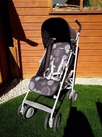 Chicco 'London' pram/pushchair