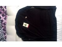 New PS by Paul Smith Long Sleeve Top Large