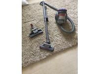 Dyson Big Ball Vacuum Cleaner for sale.