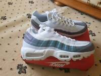 Nike air max 95 limited edition size 9