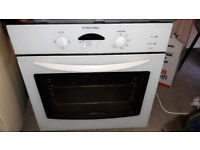 **ELECTROLUX**ELECTRIC FAN OVEN**ONLY £60**COLLECTION\DELIVERY**MORE AVAILABLE**NO OFFERS**