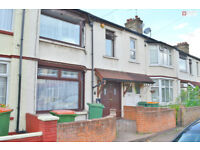 Newly refurbished 3 bed house situated on a quiet residential street off St. Albans Avenue, E6