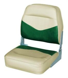 BOATS SEATS *SALE* - Starting at $59.99