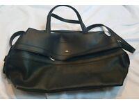 Nica black ladies handbag