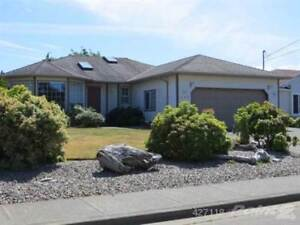 Homes for Sale in Parksville, British Columbia $449,900
