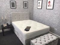 Divan Bed Sets