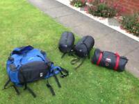 Hiking / Camping Gear