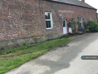 1 bedroom house in No 1 Old Hall Cottage, Rockcliffe , CA6 (1 bed)