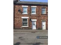 2 bedroom house in Poplar Street, Stanley, DH9 (2 bed)