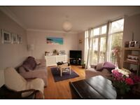 Beautiful 1 bed Flat In Oval- Minutes from Oval & Stockwell Tube
