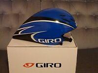 Aero Helmet for Road bike / Time Trial