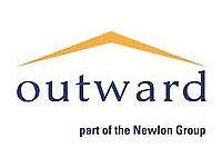 Support Workers - Outward