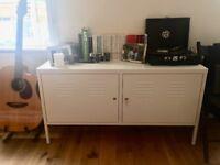 Ikea PS Cabinet / Sideboard storage. £50
