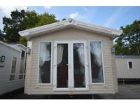 Static Caravan Hastings Sussex 2 Bedrooms 6 Berth Willerby Sheraton 2017