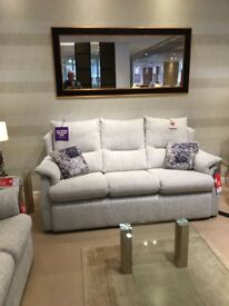 Brand new DFS SOFA