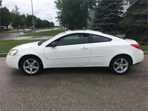 "2006 Pontiac GT    ""We Finance! Pay direct-No banks"""