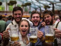 Oktoberfest/ Munich holiday