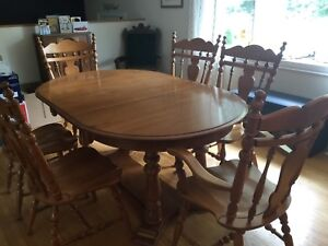 Post Your Classified Or Want Ad In Guelph Furniture Its Fast And Easy