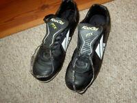 KooGd FTX Rugby boots