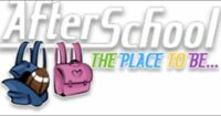 After School Available (Ecole Champlain,Forest Glen,Sunny Brae)