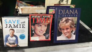 collectable magazines