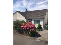 2 Bedroom Bungalow Henfield Road Coalpit Heath Available Now