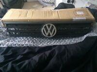 Standard VW polo parts