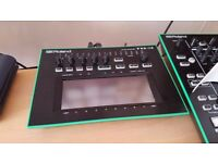 Roland TB-3 - Perfect Condition
