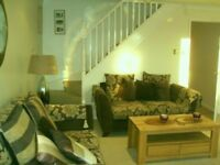 Immaculate Fully Furnished Semi Detached House for Rent in Sought After Location