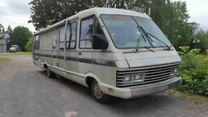 RV parts for sale