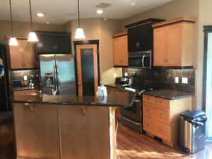Beautiful Kitchen for sale!!!!
