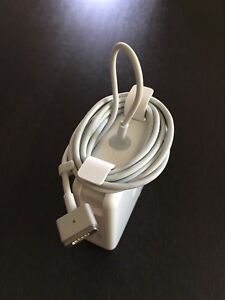 Chargeur power adapter apple macbook 85w magsafe 2