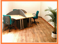 Serviced Offices in * Islington-N19 * Office Space To Rent