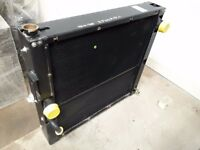 V4143262 Case Radiator