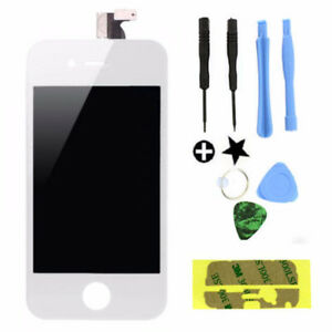 iPhone Replacement Screens - Fix yourself and save!!