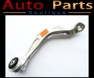 BMW 535xi 2006-2010 FL Lower Forward Control Arm 31106770685