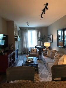 Parkdale Condo Close to Foothills Hospital, UofC and Downtown