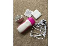 Veet easywax electrical roll on