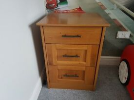Vintage Design Bedroom Vanity Chair | in Perth and Kinross | Gumtree