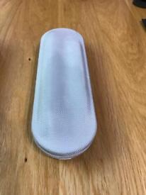 Philips Sonicare toothbrush charger case